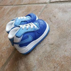 Nike airforce 2c